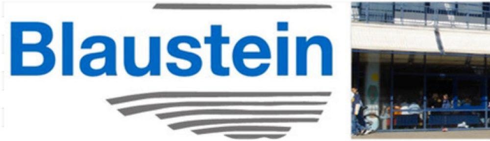Realschule-blaustein.de